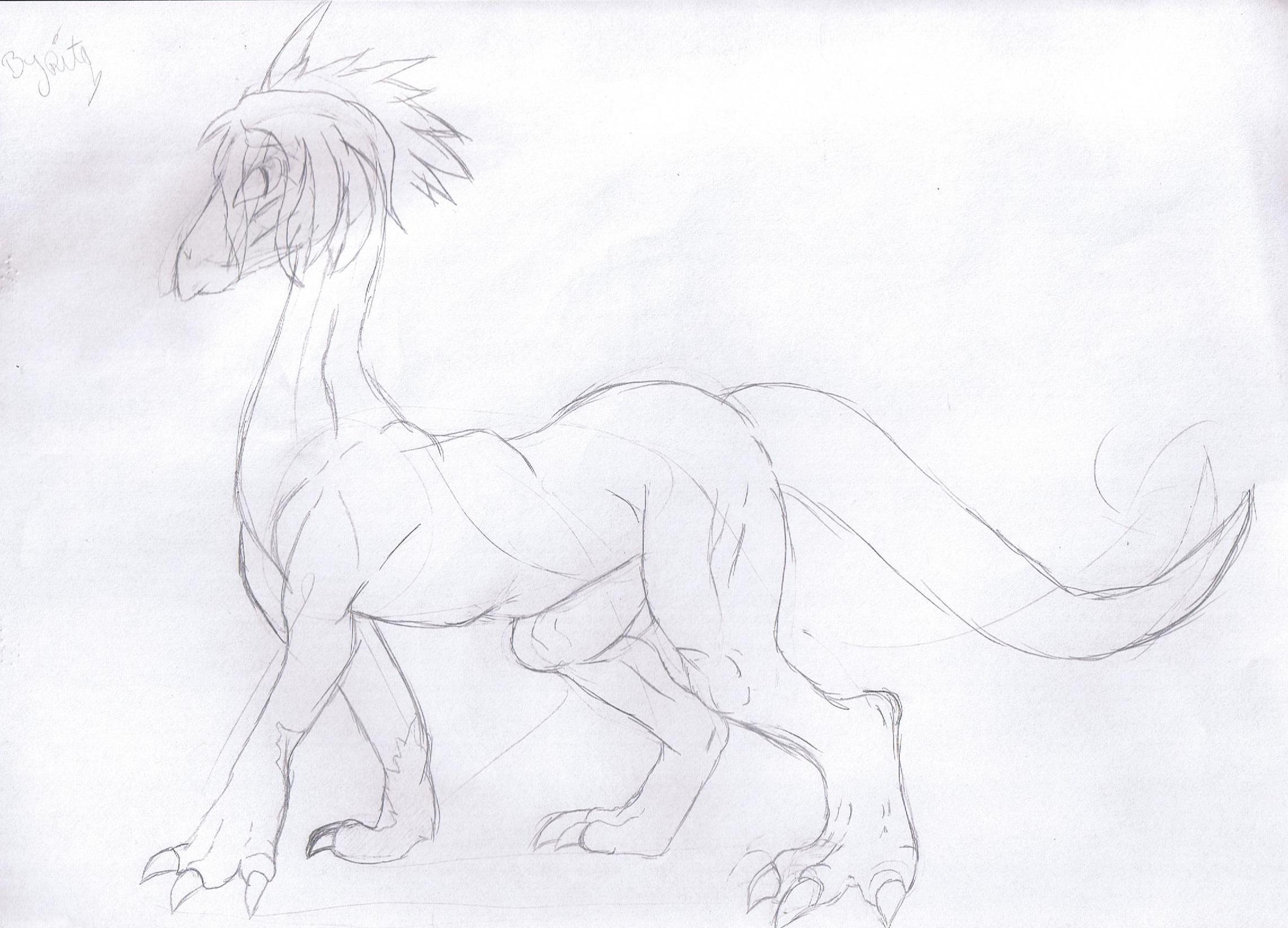 dragon__by_rita_and_skipper-d751y1f.jpg
