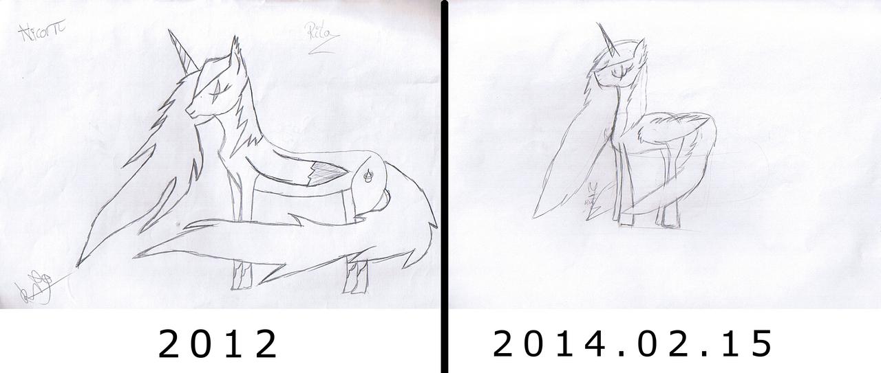 progress_by_rita_and_skipper-d76ocu0.png