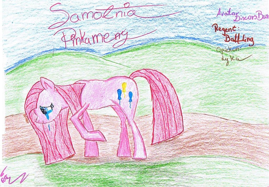 samotnia_pinkameny__konkurs__by_rita_and_skipper-d77jbib.jpg