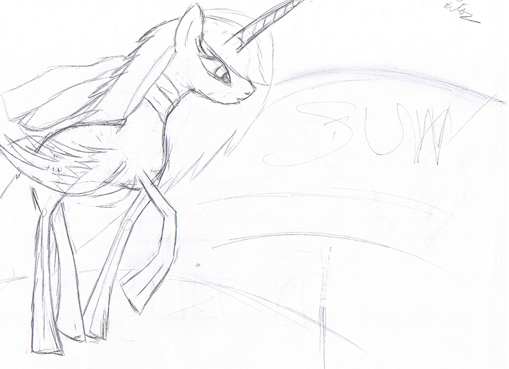 gallop_by_rita_and_skipper-d77jdg0.png