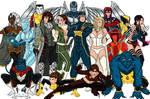 -Giant-Sized X-Men-
