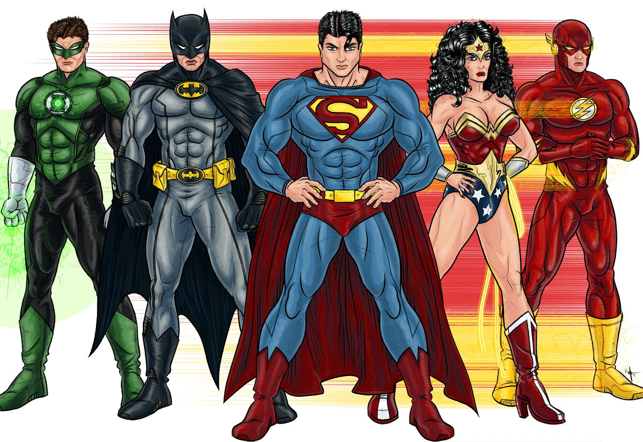 justice league new 52 coloring pages dalarcon com