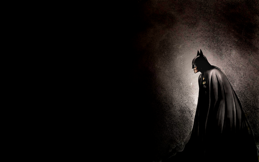 Batman Comic Wallpaper By Jb Online