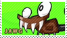 Jawg stamp by pervyspotracoonplz