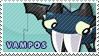 Vampos stamp by pervyspotracoonplz