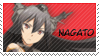 Nagato stamp by pervyspotracoonplz