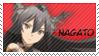 Nagato stamp by pervyspotracoonplz
