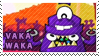Vaka-Waka stamp by pervyspotracoonplz
