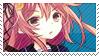 Uzuki stamp by pervyspotracoonplz