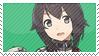 Hayasui stamp by pervyspotracoonplz