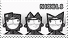 Nixels stamp (reupload) by pervyspotracoonplz