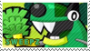 Sweepz stamp by pervyspotracoonplz