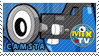 Camsta stamp by pervyspotracoonplz