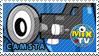 Camsta stamp by pervyspotracoonplz