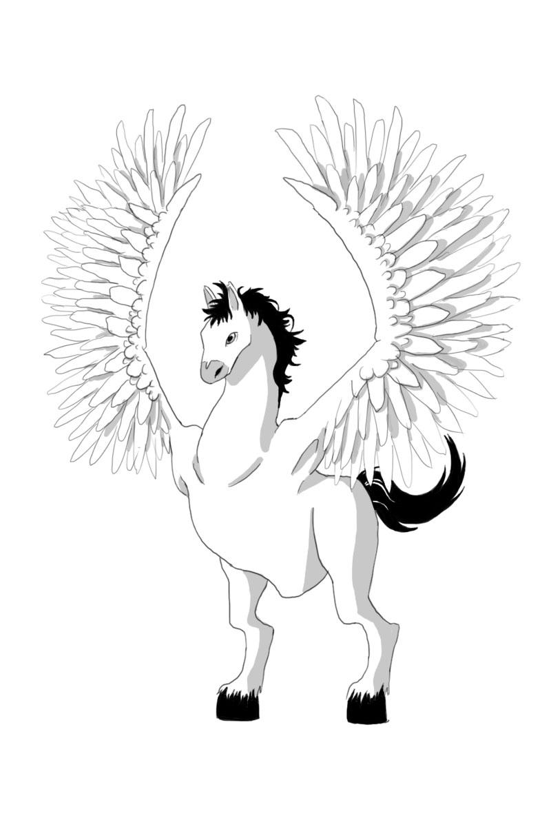 flying_horses_by_im_myke_guys-d6aqjnw.jp
