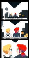 Control Comic 2