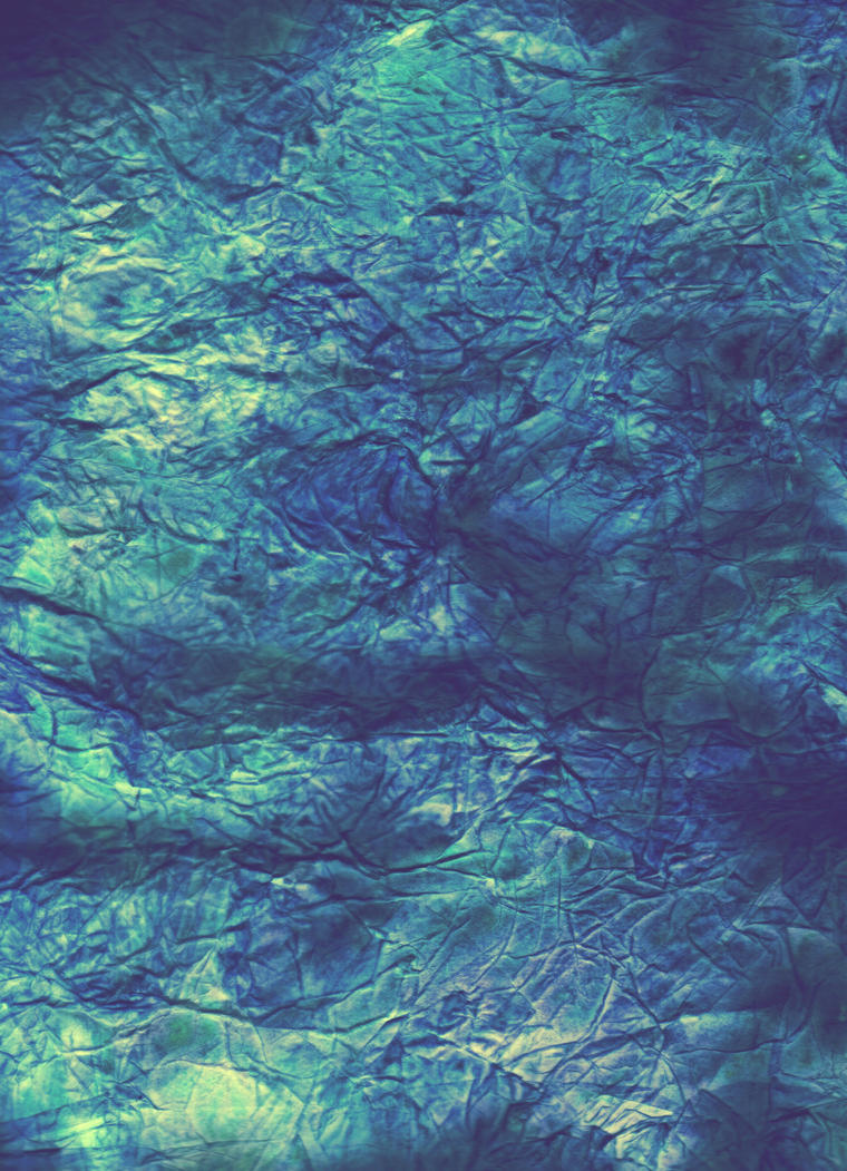 Crumply Texture 2 by RunawayKid