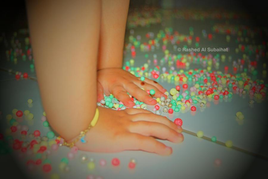 Cute hands with lil balls by SilentxSoul505 on DeviantArt
