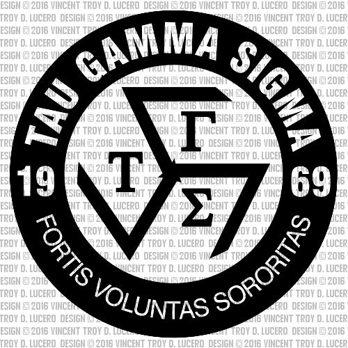 Triskelion sigma logo - photo#34