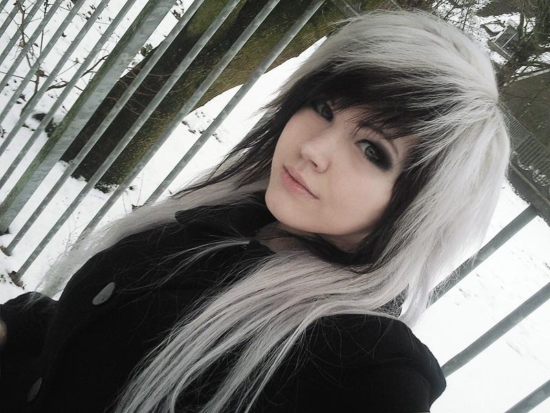 __snowwhite___by_estamagotchi.jpg