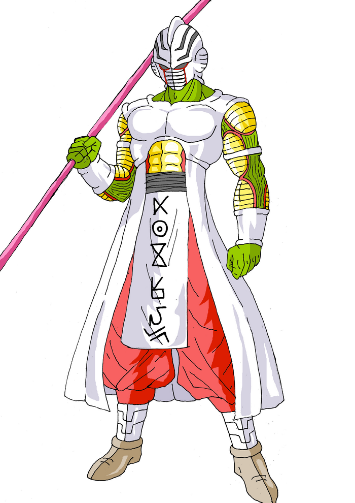 Dragon Ball Super Heroes Online Xenoverse Gt By Justice 71 On