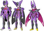 dragon ball heroes/hoshi