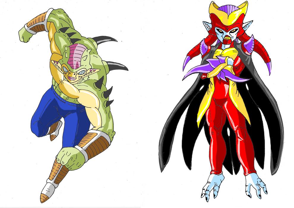 dragon ball heroes arcade