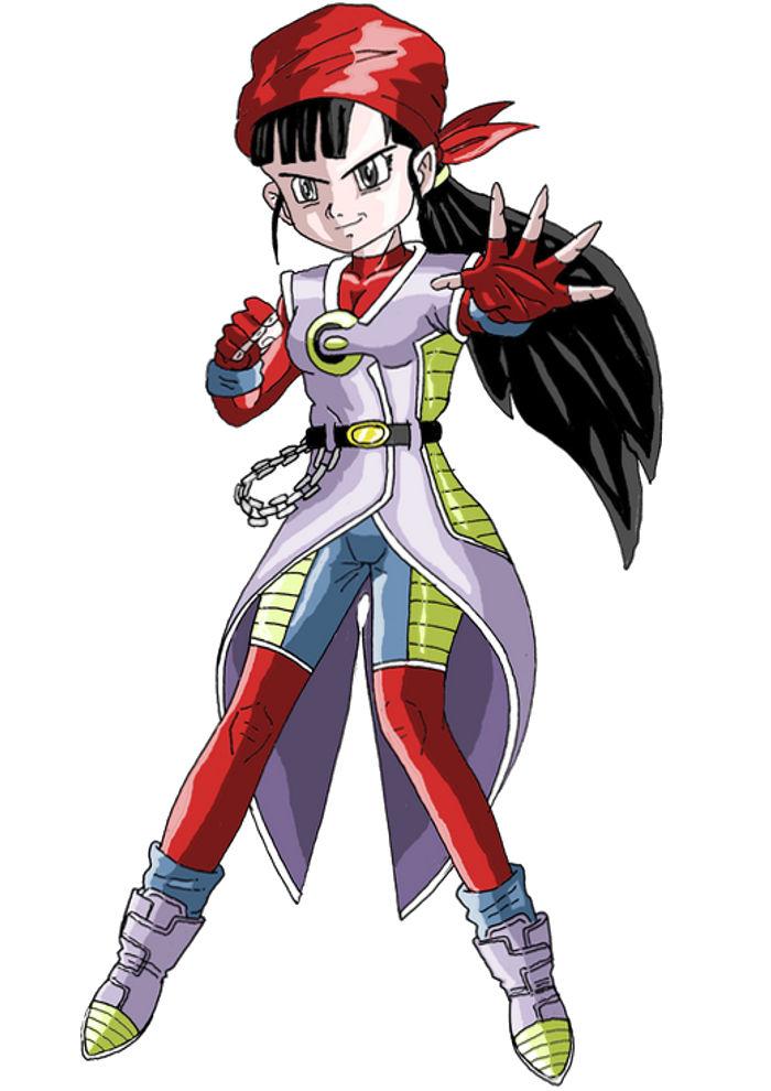 dragon ball xenoverse/heroes/super