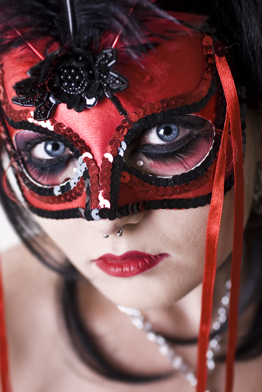 Avatars Masques - Page 2 Red_Masque_by_darkgoth