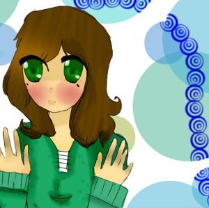 xMikadzuki's Profile Picture