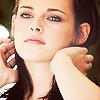 Kirsten icon by Star-Artista