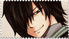 Stamp Fairy Tail: Rogue Chenney by HaruNatsu1997