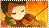 Stamp Rozen Maiden: Kanaria by HaruNatsu1997