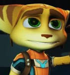ratchet and clank screenshot #19