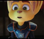 ratchet and clank movie screenshot #53