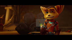 ratchet and clank movie screenshot #114