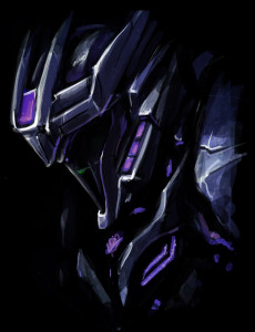 Soundwave-TFPrime's Profile Picture