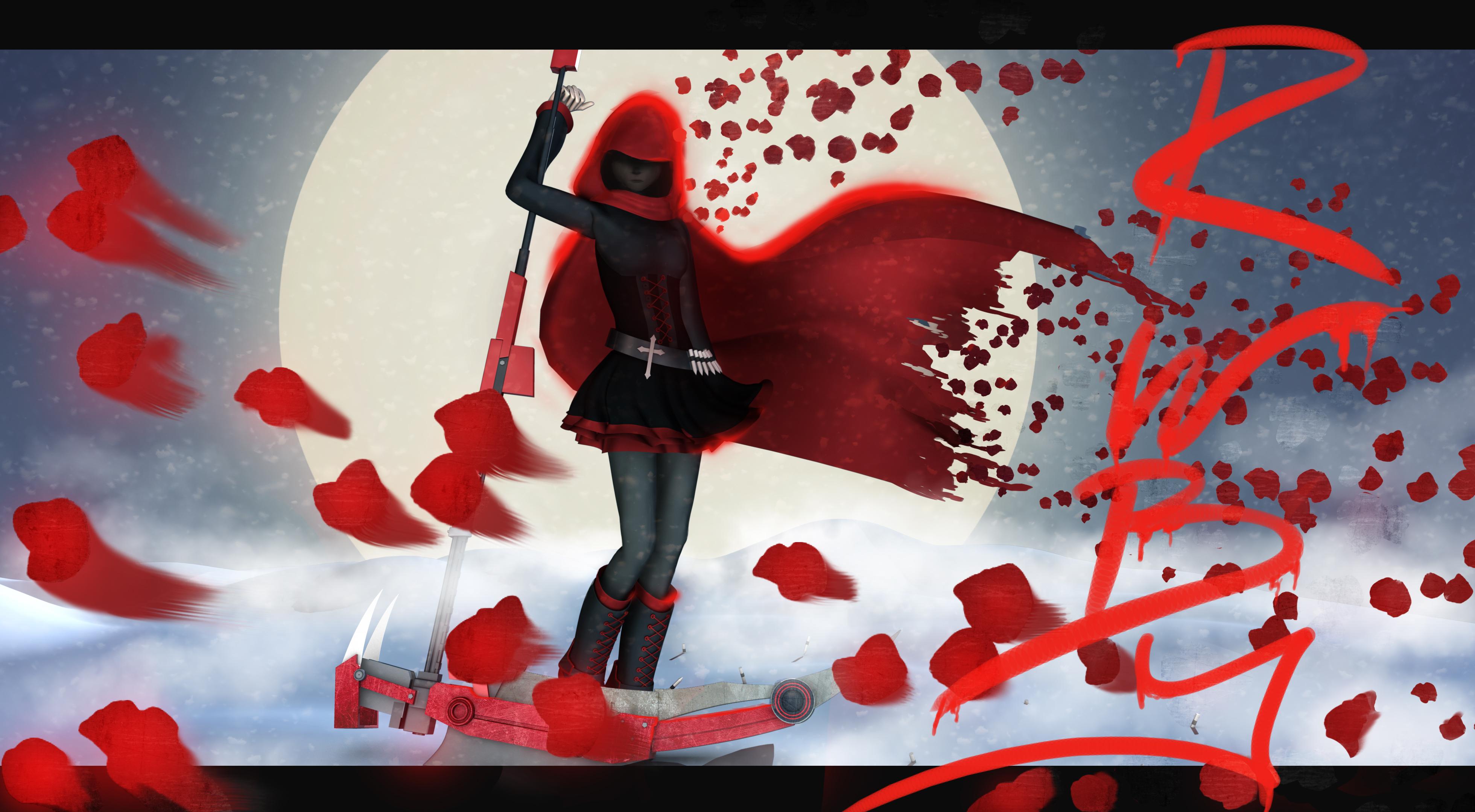 Love Chunibyo & Other Delusions! – Anime Arcade