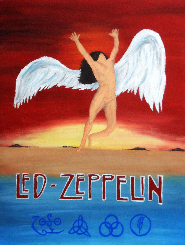 Led Zeppelin Swan Song Wallpaper Led Zeppelin Swan Song