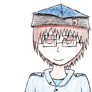 pheonixghost's Profile Picture