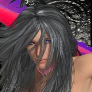 Minyassa's Profile Picture