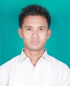 Kismat-Konnection's Profile Picture