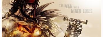 Merrow's Avatar