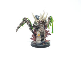 Death Guard - Lord Felthius