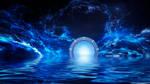 Stargate in the Lost World