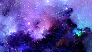 Dreams full of stars