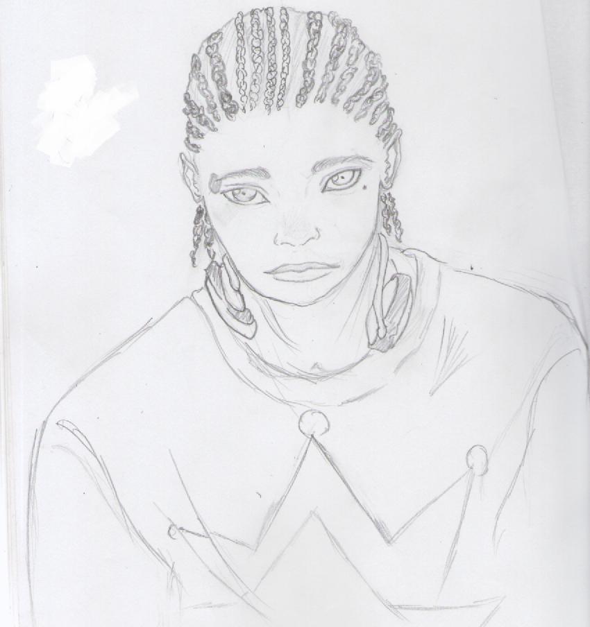 ryuneke's Profile Picture