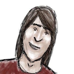 zlatanmaric's Profile Picture