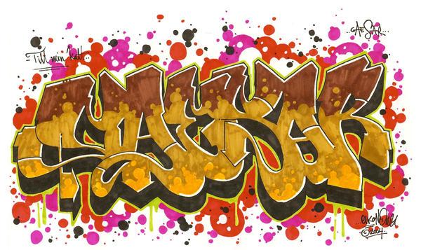 the name sammie wallpaper - photo #45