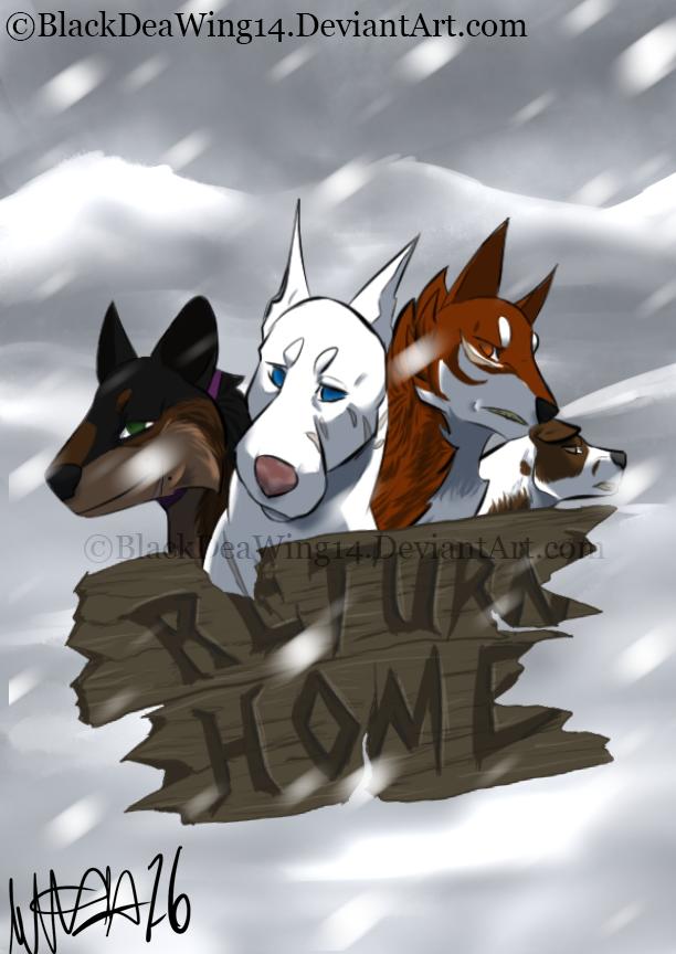 Watch Dogs Redo Gang Hideouts